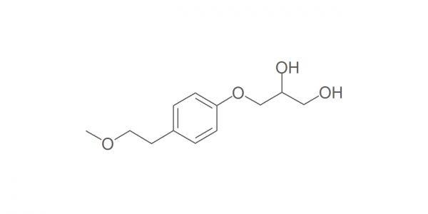 Metoprolol Impurity D (EP)