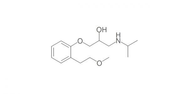 Metoprolol Impurity E (EP)