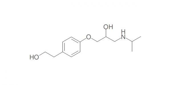 Metoprolol Impurity H (EP)