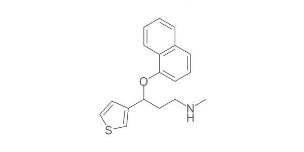 Duloxetine Impurity E