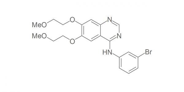Erlotinib Impurity