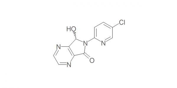 Zopiclone Impurity B (EP)