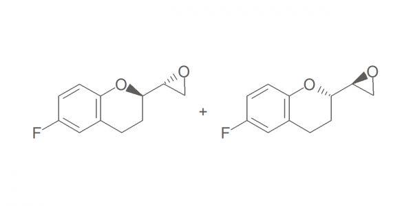 GA01086-03032016 - Nebivolol Impurity Isomer