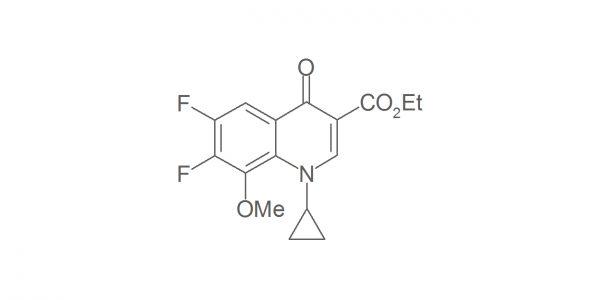 GA01091-03032016 - Moxifloxacin