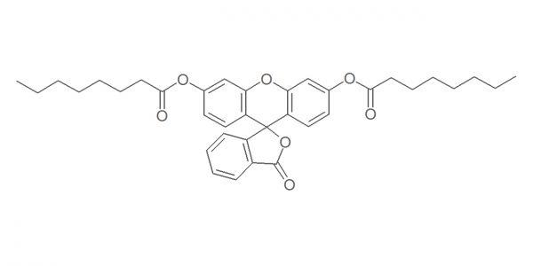 GA01096-03032016 - Fluorescein dioctanoate