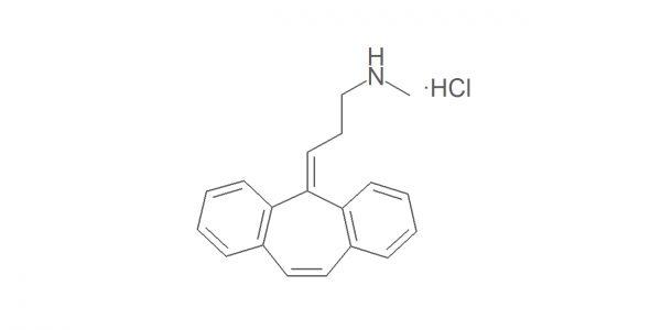 GA01105-03032016 - Cyclobenzaprine