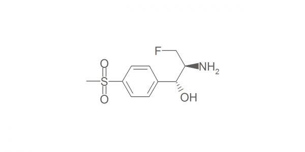 GA01107-03032016 - Florfenicol amine