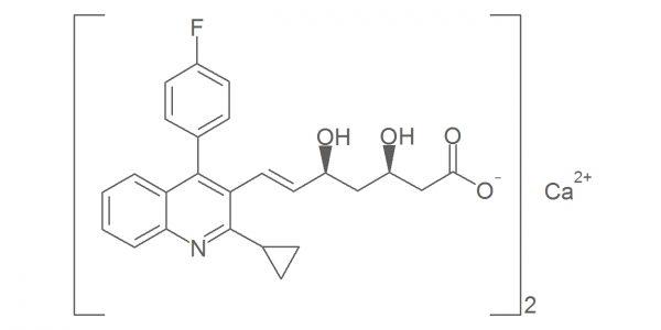 GA01121-03032016 - Pitavastatin calcium