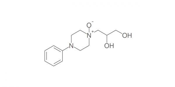 GA01123-03032016 - DL-Dropropizine