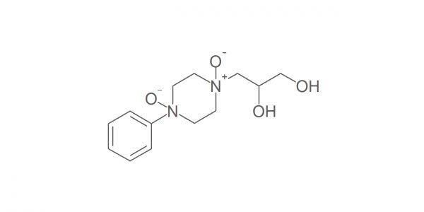 GA01124-03032016 - DL-Dropropizine