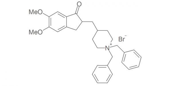 GA01127-03032016 - Donepezil Benzyl Bromide