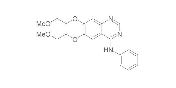 GA01131-03032016 - Erlotinib Impurity