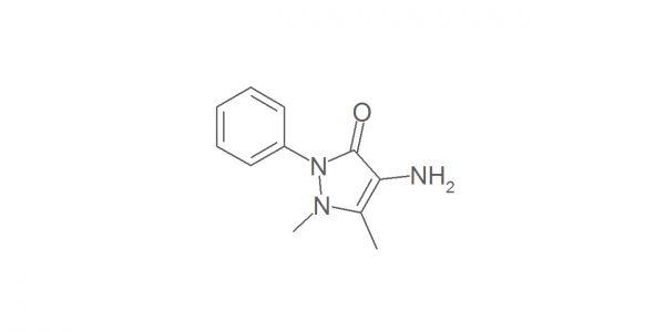 GA01133-03032016 - Metamizole Impurity B