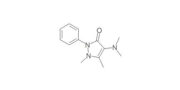 GA01134-03032016 - Metamizole Impurity