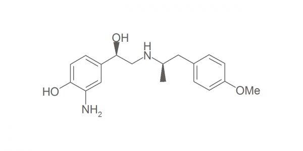 GA01139-03032016 - Desformoterol