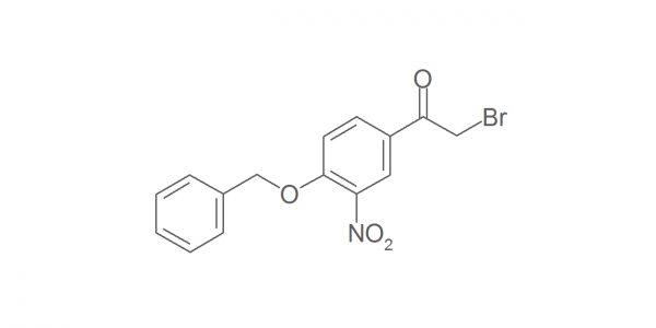 GA01141-03032016 - Formoterol Impurity