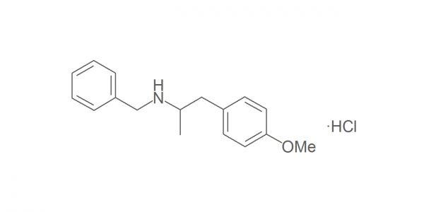 GA01142-03032016 - Formoterol Impurity
