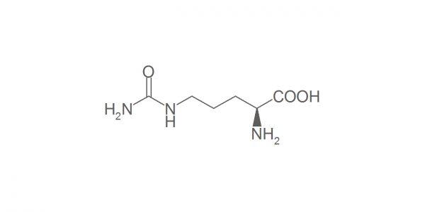 GA01145-03032016 Citrulline