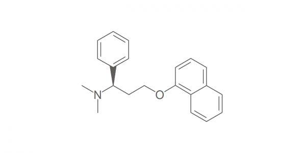GA01151-03032016-Dapoxetine