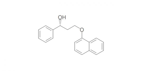 GA01152-03032016-Dapoxetine-Impurity