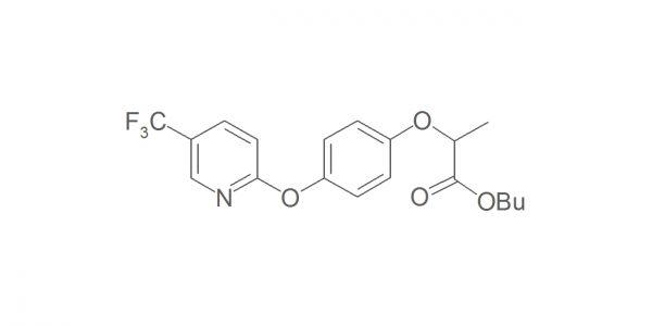 GA02003-03032016 - Fluazifop-P-butyl Standard