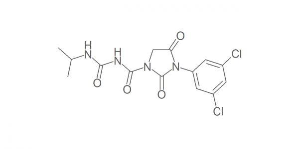 GA02023-03032016 - Iprodione Impurity