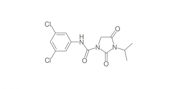 GA02024-03032016 - Iprodione Standard