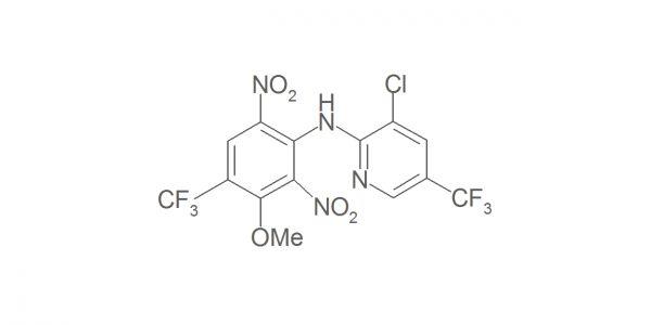 GA02029-03032016 - Fluazinam Impurity