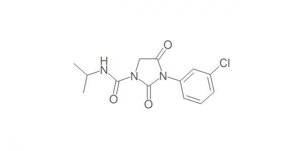 GA02033-03032016 - Iprodione Standard