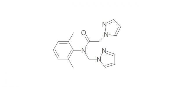 GA02044-03032016 - Metazachlor Impurity