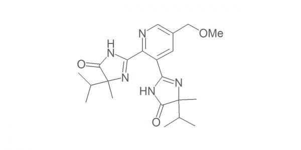 GA02049-03032016 - Imazamox Impurity
