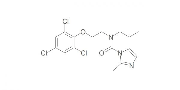GA02050-03032016 - Prochloraz Standard