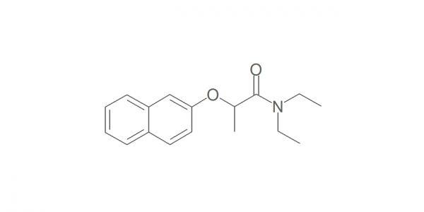 GA02057-03032016 - Napropamide Standard