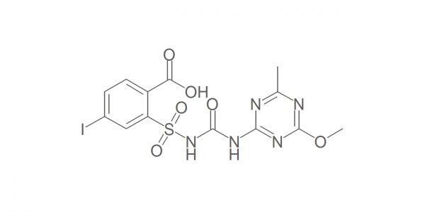 GA02059-03032016 - Iodosulfuron
