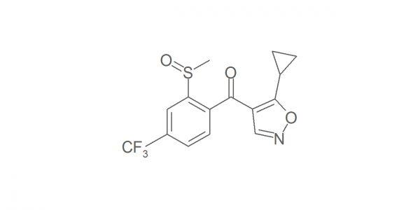 GA02068-03032016 - Isoxaflutole Impurity
