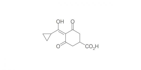 GA02069-03032016 - Trinexapac-ethyl Impurity