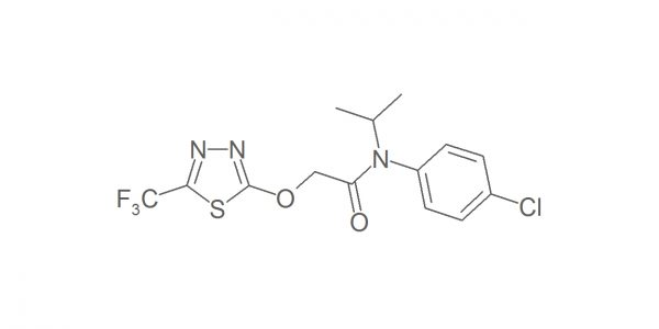 GA02078-03032016 - Flufenacet Impurity
