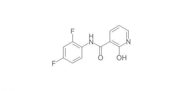 GA02079-03032016 - Diflufenican Impurity
