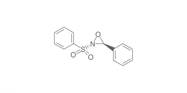 ga03003 - Oxaziridine