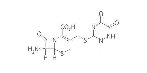 ga01157 - Ceftriaxone Impurity